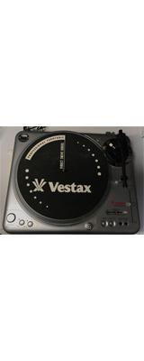 【限定1台】【中古】Vestax(ベスタクス) / PDX-2000 (シルバー) 【足部分カスタム】