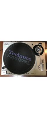 【限定1台】【中古】Technics(テクニクス) / SL-1200 mk3D ターンテーブル