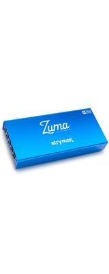 STRYMON(ストライモン) / Zuma R300 パワーサプライ 【次回未定】