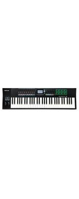 Nektar Technology(ネクター テクノロジー) / Panorama T6 - MIDIキーボード・コントローラー -