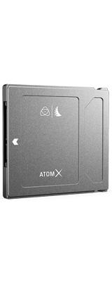 ■ご予約受付■ ANGELBIRD(エンジェルバード) / Atom X MINI (1TB) 【AtomX SSDmini規格対応小型SSD】 - プロ機器用記録メディア -【11月上旬頃予定】