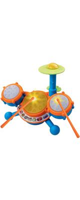 VTech / Kids Drum Set - キッズ用ドラムセット -