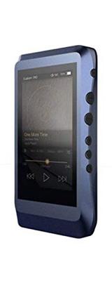 iBasso Audio(アイバッソ オーディオ) / DX120 (Sky Blue) ハイレゾ対応 デジタルオーディオプレイヤー(DAP) 【国内正規品】