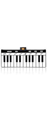 Play22 / 24 Keys Piano Play Mat - キーボード プレイマット -