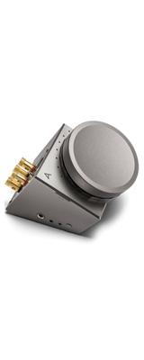 IRIVER Astell&Kern(アステル&ケルン) / ACRO L1000 (Gun Metal) - デスクトップ型オーディオアンプ -