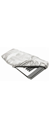 Maloney StageGear Covers / Keyboard Cover Large - キーボード用 撥水カバー -