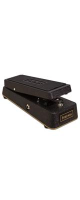 Friedman(フリードマン) / GOLD-72 WAH PEDAL - ワウペダル - 《ギターエフェクター》 1大特典セット