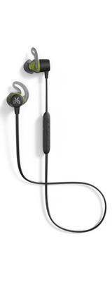 JayBird(ジェイバード) / TARAH (BLACK/FLASH) スポーツ向け IPX7防水設計 Bluetooth対応ワイヤレスイヤホン 1大特典セット
