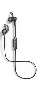JayBird(ジェイバード) / X4 Wireless (BLACK METALLIC/FLASH) スポーツ向け IPX7防水設計 Bluetooth対応ワイヤレスイヤホン 1大特典セット