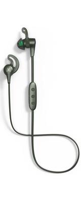 JayBird(ジェイバード) / X4 Wireless (ALPHA METALLIC/JADE) スポーツ向け IPX7防水設計 Bluetooth対応ワイヤレスイヤホン 1大特典セット