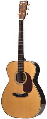 新品特価!! Headway(ヘッドウェイ) / HF-415 ARS/STD NA(ナチュラル) アコースティック・ギター
