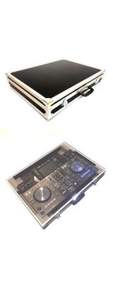 Exform(エクスフォルム) /  XDJ-RR専用ハードケース  HC-XDJRR