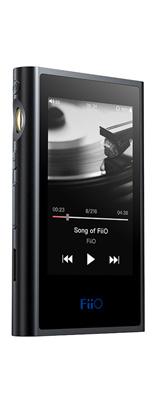 Fiio(フィーオ) / M9 (Black) 【2GB】 ハイレゾ対応 デジタルオーディオプレイヤー(DAP) [Serial removed]