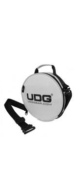 UDG / Ultimate DIGI ヘッドフォンバッグ ホワイト (U9950WT) - ヘッドホンケース