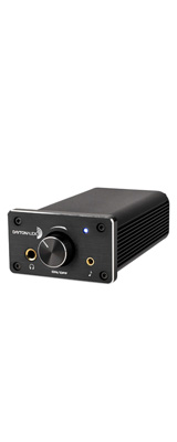 Dayton Audio / DTA-120(60W×2) 超高性能小型アンプ - 大出力パワーアンプ -