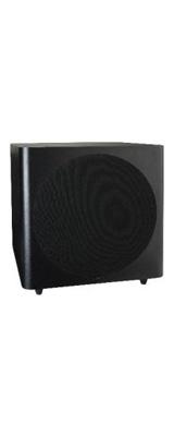 ■ご予約受付■ Dayton Audio / sub-1200 - 120Wアンプ内蔵 超高性能サブウーファー -