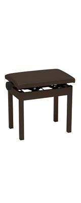 Korg(コルグ) / PC-300BR (ブラウン) - 高低自在椅子(4本足)  -