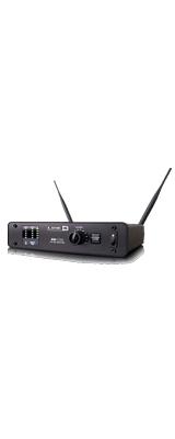 LINE6(ラインシックス) / V55-RX - 12チャンネル デスクトップ レシーバー -