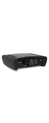LINE6(ラインシックス) / V35-RX - 6チャンネル コンパクト レシーバー -