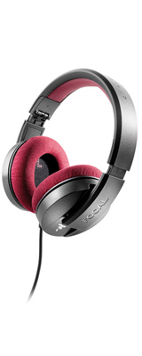 FOCAL(フォーカル) / Listen Professional - オーバーイヤー密閉型ヘッドホン - 1大特典セット
