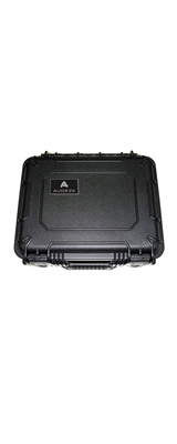 AUDEZE(オーデジー) / Travel Case for LCD-2/3/X/XC/MX4 【CSE1019-KT】 ヘッドホンケース