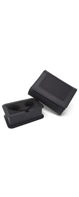 AUDEZE(オーデジー) / Replacement carry case and fitted insert for iSINE10 and 20 【CSE-1020-KT】 イヤホンケース