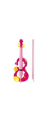 Bontempi(ボンテンピ) / VE 4371 電子バイオリン I Girl- 子供用幼児楽器 - 【正規輸入品】