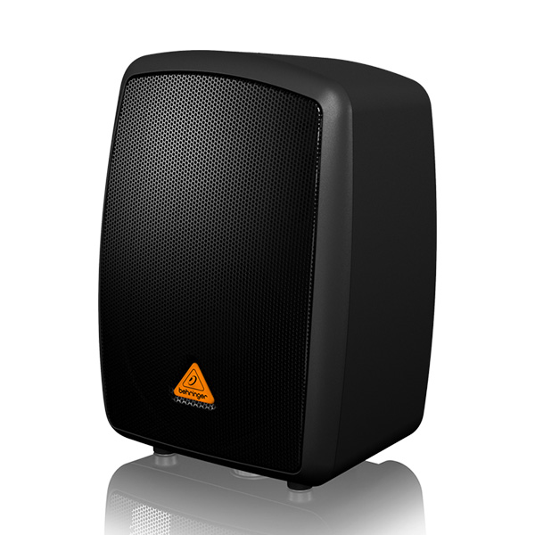 Behringer(ベリンガー) / MPA40BT EUROPORT 40W - バッテリー駆動 Bluetooth 対応 - 【国内最長3年保証】