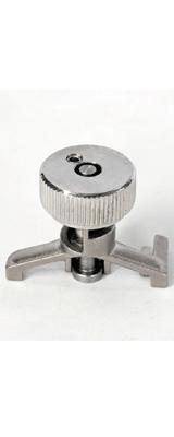 Pitch-Key(ピッチキー) / PK-01 Preset alternative tunings for Guitar プリセットチューニングを設定