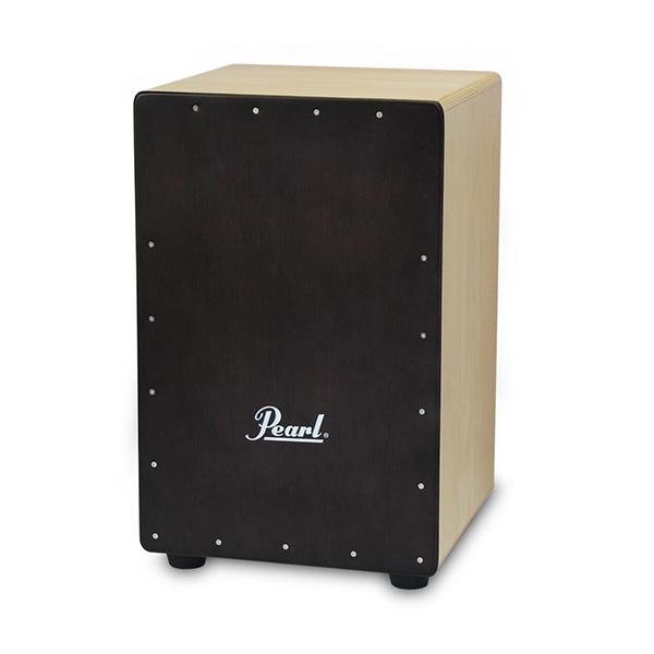 Pearl(パール) / PBC-511CC [PRIMERO  BOX CAJON] カホン
