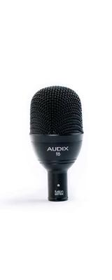 AUDIX(オーディックス) / f6 - ダイナミックマイク -