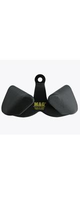 MAG (Maximum Advantage Grip) / Close Grip Pronate (CP002) クローズ グリップ プロネイト (回内) ケーブルトレーニング用アタッチメント MAGグリップ