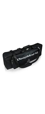 Behringer(ベリンガー) / DEEPMIND 12-TB - DEEPMIND 12用キャリングケース