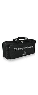 Behringer(ベリンガー) / DEEPMIND 6-TB - DEEPMIND 6用キャリングケース