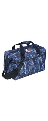 AO Coolers / Canvas Soft Cooler (ブルーフィン / 36パック) キャンバス ソフトクーラー - クーラーボックス -