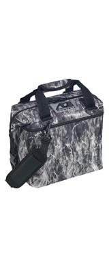 AO Coolers / Canvas Soft Cooler (マンタ / 12パック) キャンバス ソフトクーラー - クーラーボックス -
