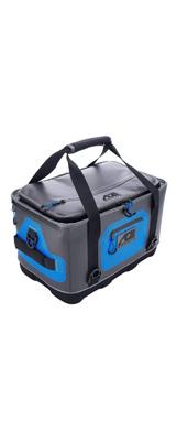 AO Coolers / Hybrid Soft/Hard Cooler ( 24パック) ハイブリッドソフト/ハードクーラー - クーラーボックス -