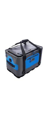 AO Coolers / Hybrid Soft/Hard Cooler ( 64パック) ハイブリッドソフト/ハードクーラー - クーラーボックス -