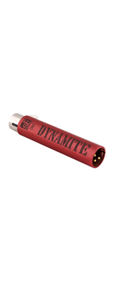 sE electronics(SEエレクトロニクス) / DM1 DYNAMITE - JJ22.マイク: ダイナミックマイク -1994 -