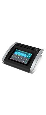 Behringer(ベリンガー) / X18 X AIR - デジタルミキサー -《iPad/Androidタブレット対応》【国内最長3年保証】