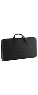CASELING / Hard CASE for Pioneer DDJ-SB3 / DDJ-SB2 / DDJ-400 / DDJ-RB ケース