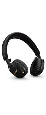 Marshall(マーシャル) / MID A.N.C ノイズキャンセリング付 Bluetooth対応 ワイヤレスヘッドホン 1大特典セット
