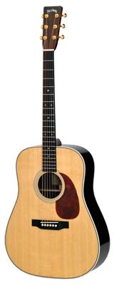 新品!! Headway(ヘッドウェイ) / HD-115 BC NA(ナチュラル) アコースティック・ギター