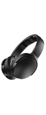 Skullcandy(スカルキャンディ) / VENUE (Black) ノイズキャンセル機能搭載 Bluetooth対応ワイヤレスヘッドホン 1大特典セット