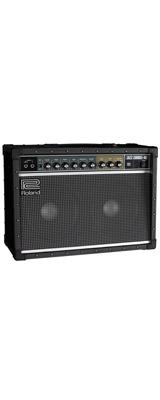 【限定1台】Roland(ローランド) / JAZZ CHORUS JC-40 ギターアンプ