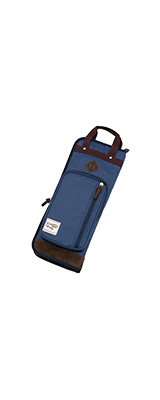 "TAMA(タマ) / TSB24NB [ ""POWERPAD DESIGNER COLLECTION"" STICK BAG NAVY BLUE(ネイビーブルー)] スティックバッグ スティックケース"