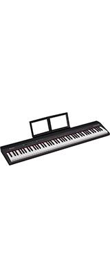 Roland(ローランド) / GO:PIANO88 ( GO-88P ) 88鍵盤 - キーボード -