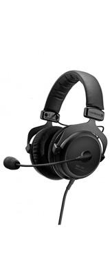 Beyerdynamic(ベイヤーダイナミック) / MMX 300 (2nd Generation) プレミアムゲーミングヘッドセット 1大特典セット