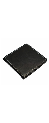 Pick Punch(ピックパンチ) / PPGPW Guitar Pick Wallet - ギターピック用ウォレット -