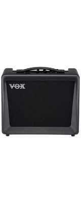 VOX(ヴォックス) / VX15-GT - 15W モデリング ギターアンプ - 1大特典セット